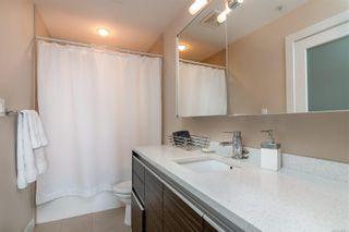 Photo 7: 303 1008 Tillicum Rd in Esquimalt: Es Kinsmen Park Condo for sale : MLS®# 858591