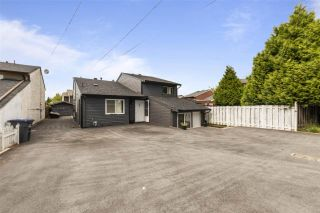 Photo 2: 12467 76 Avenue in Surrey: West Newton House for sale : MLS®# R2591578