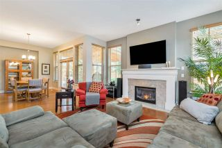 """Photo 3: 3675 142A Street in Surrey: Elgin Chantrell House for sale in """"SOUTHPORT"""" (South Surrey White Rock)  : MLS®# R2446132"""