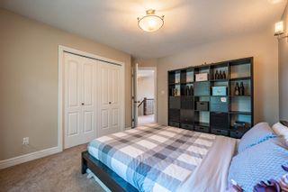 Photo 30: 10935 72 Avenue in Edmonton: Zone 15 House for sale : MLS®# E4262498