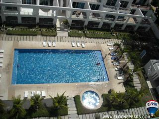 Photo 21: Condo in Las Terrazas, Playa Blanca for sale