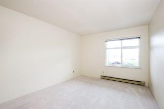 "Photo 14: 204 1220 FIR Street: White Rock Condo for sale in ""Vista Pacifica"" (South Surrey White Rock)  : MLS®# R2447004"