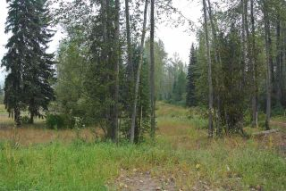 Photo 5: LOT 1 & A RIVERSIDE Drive in Smithers: Smithers - Town Land for sale (Smithers And Area (Zone 54))  : MLS®# R2566862