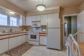 Photo 10: 3005 E 4TH Avenue in Vancouver: Renfrew VE House for sale (Vancouver East)  : MLS®# R2250924