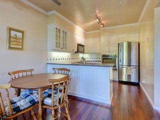 Photo 6: 127 4490 Chatterton Way in : SE Broadmead Condo for sale (Saanich East)  : MLS®# 885977