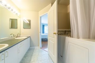 """Photo 32: 116 20655 88 Avenue in Langley: Walnut Grove Townhouse for sale in """"Twin Lakes"""" : MLS®# R2591263"""