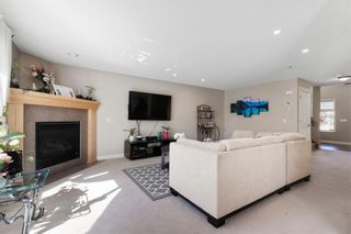 Photo 4: 41 Cranleigh Way SE in Calgary: Cranston Detached for sale : MLS®# A1096562