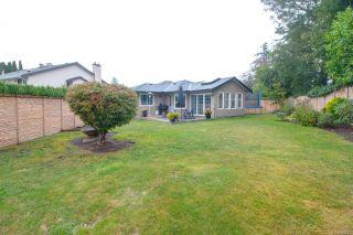 Photo 23: 3986 Blue Ridge Pl in Saanich: SW Strawberry Vale House for sale (Saanich West)  : MLS®# 859513