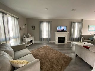 Photo 15: 11 Cameron's Lane in Stellarton: 106-New Glasgow, Stellarton Residential for sale (Northern Region)  : MLS®# 202112777