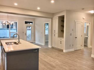 "Photo 9: A 50230 LUNA Place in Chilliwack: Eastern Hillsides 1/2 Duplex for sale in ""Cascade"" : MLS®# R2601752"