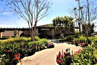 Photo 18: CARLSBAD WEST Mobile Home for sale : 2 bedrooms : 7221 San Lucas ST #138 in Carlsbad