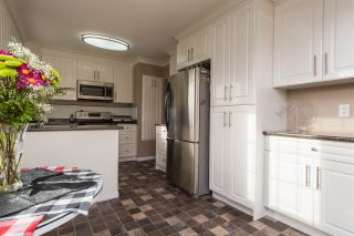 Photo 8: 11062 PATRICIA Drive in Delta: Nordel House for sale (N. Delta)  : MLS®# R2225323