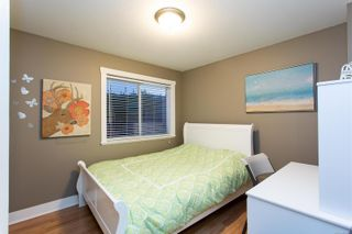 Photo 32: 497 Poets Trail Dr in Nanaimo: Na University District House for sale : MLS®# 883003