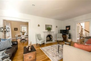 Photo 4: 6323 Oakland Road in Halifax: 2-Halifax South Residential for sale (Halifax-Dartmouth)  : MLS®# 202117602
