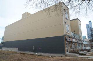 Photo 5: 10707 103 Street NW in Edmonton: Zone 08 Retail for sale : MLS®# E4235318