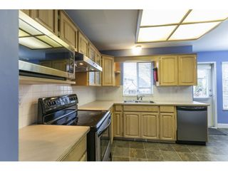 """Photo 10: 21487 TELEGRAPH Trail in Langley: Walnut Grove House for sale in """"FOREST HILLS"""" : MLS®# R2561453"""