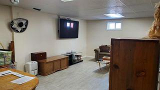 Photo 21: 4734 55 Avenue: Rimbey Detached for sale : MLS®# A1101105
