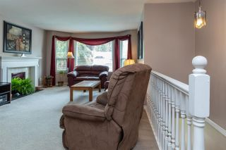 Photo 12: 30937 GARDNER Avenue in Abbotsford: Abbotsford West House for sale : MLS®# R2593655