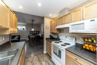 Photo 14: 29C 79 BELLEROSE Drive: St. Albert Carriage for sale : MLS®# E4238684