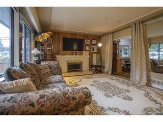 Photo 4: 838 DUNDONALD Drive in Port Moody: Glenayre House for sale : MLS®# R2554927