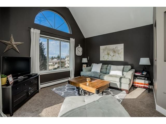 Photo 3: Photos: 304 32725 GEORGE FERGUSON Way in Abbotsford: Abbotsford West Condo for sale : MLS®# R2488221