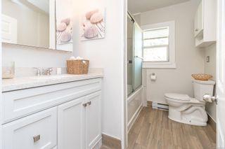 Photo 26: 524 Constance Ave in : Es Esquimalt House for sale (Esquimalt)  : MLS®# 878398