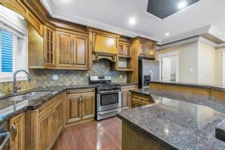 Photo 12: 7099 144A Street in Surrey: East Newton House for sale : MLS®# R2603151