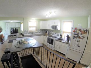 Photo 5: 245 Company Avenue South in Fort Qu'Appelle: Residential for sale : MLS®# SK831819