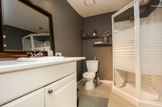 Photo 26: 46 Newbury Crescent in Winnipeg: Tuxedo Residential for sale (1E)  : MLS®# 202113189