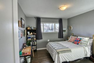 Photo 15: 42 Hays Drive SW in Calgary: Haysboro Detached for sale : MLS®# A1095067