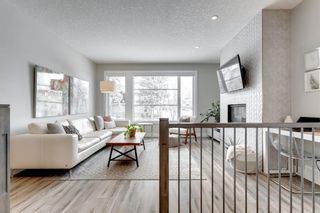 Photo 8: 2401 22 Avenue SW in Calgary: Richmond Semi Detached for sale : MLS®# A1064286