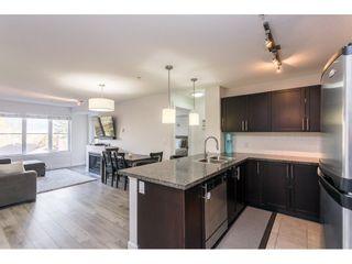 "Photo 7: 201 12283 224 Street in Maple Ridge: West Central Condo for sale in ""Maxx"" : MLS®# R2541588"