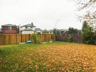 Photo 33: 76 DUNLUCE Road in Edmonton: Zone 27 House for sale : MLS®# E4261665