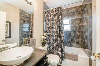 Photo 21: 3039 25A Street SW in Calgary: Richmond Detached for sale : MLS®# C4271710