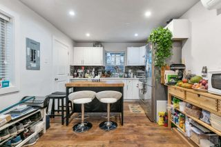 Photo 19: 7860 JASPER Crescent in Vancouver: Fraserview VE House for sale (Vancouver East)  : MLS®# R2528864