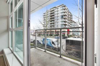 Photo 18: TH2 188 E ESPLANADE in North Vancouver: Lower Lonsdale Townhouse for sale : MLS®# R2525261