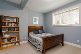 """Photo 26: 14439 32B Avenue in Surrey: Elgin Chantrell House for sale in """"Elgin"""" (South Surrey White Rock)  : MLS®# R2455698"""