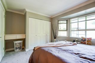 """Photo 26: 49 100 KLAHANIE Drive in Port Moody: Port Moody Centre Townhouse for sale in """"INDIGO"""" : MLS®# R2495389"""