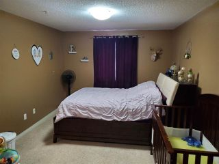 Photo 12: 101 4903 47 Avenue: Stony Plain Condo for sale : MLS®# E4234615