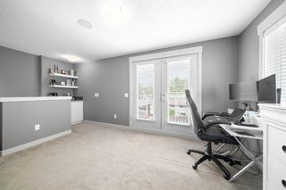 Photo 21: 2 4726 17 Avenue NW in Calgary: Montgomery Row/Townhouse for sale : MLS®# A1116859