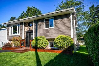 Photo 2: 99 Noria Crescent in Middle Sackville: 25-Sackville Residential for sale (Halifax-Dartmouth)  : MLS®# 202123354