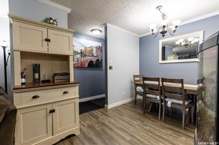 Photo 10: 105 139 St Lawrence Court in Saskatoon: River Heights SA Residential for sale : MLS®# SK840422