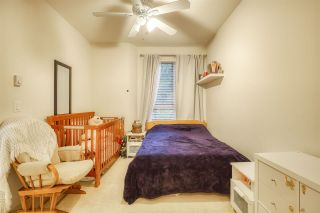 """Photo 13: 224 3399 NOEL Drive in Burnaby: Sullivan Heights Condo for sale in """"Cameron"""" (Burnaby North)  : MLS®# R2424898"""