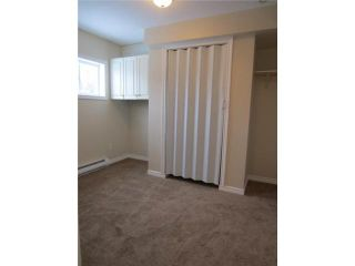 Photo 13: 539 Pritchard Avenue in WINNIPEG: North End Residential for sale (North West Winnipeg)  : MLS®# 1224373