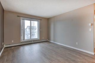 Photo 22: 213 13710 150 Avenue in Edmonton: Zone 27 Condo for sale : MLS®# E4225213