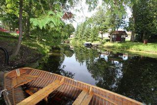 Photo 4: 11 Duncan Drive in Kawartha Lakes: Rural Eldon House (Bungalow-Raised) for sale : MLS®# X5341936