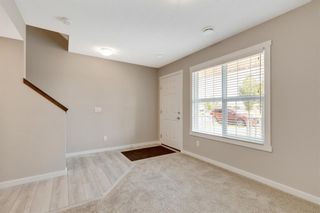 Photo 4: 11 1407 3 Street SE: High River Detached for sale : MLS®# A1153518