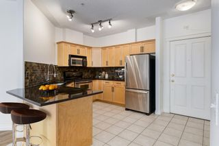 Photo 10: 203 2411 Erlton Road SW in Calgary: Erlton Apartment for sale : MLS®# A1125837