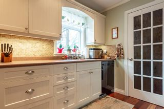 Photo 22: 3783 Stokes Pl in : CR Willow Point House for sale (Campbell River)  : MLS®# 867156