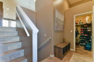 Photo 18: 70 COURCELLES Street in Ste Agathe: R07 Residential for sale : MLS®# 202016448